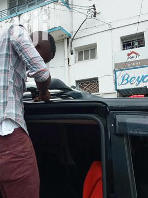 Car Fiting Decoration | Manual Labour CVs for sale in Mombasa, Likoni