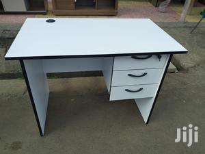 Office Study Desk   Children's Furniture for sale in Nairobi, Donholm