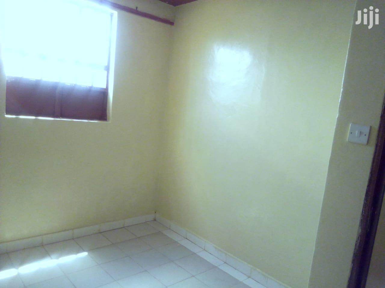 One Bedroom to Let | Houses & Apartments For Rent for sale in Murera, Kiambu, Kenya