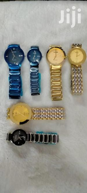 Unique Quality Rado Watches   Watches for sale in Nairobi, Nairobi Central