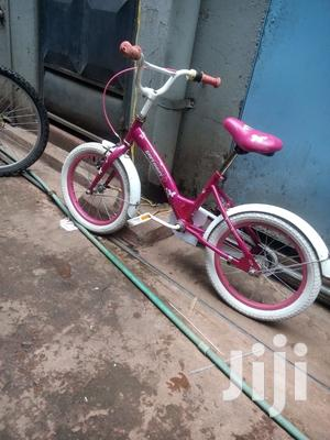 Ex Uk Bicycle 5 Yr Old | Sports Equipment for sale in Nairobi, Nairobi Central