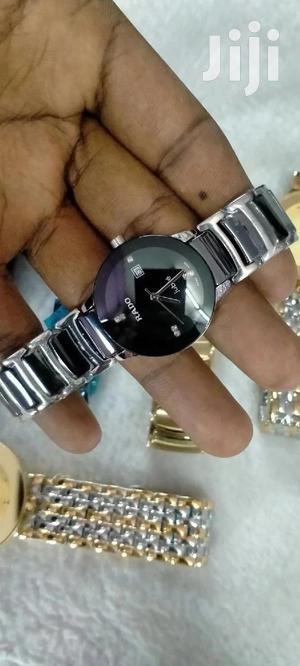 Quality Small Rado For Ladies | Watches for sale in Nairobi, Nairobi Central