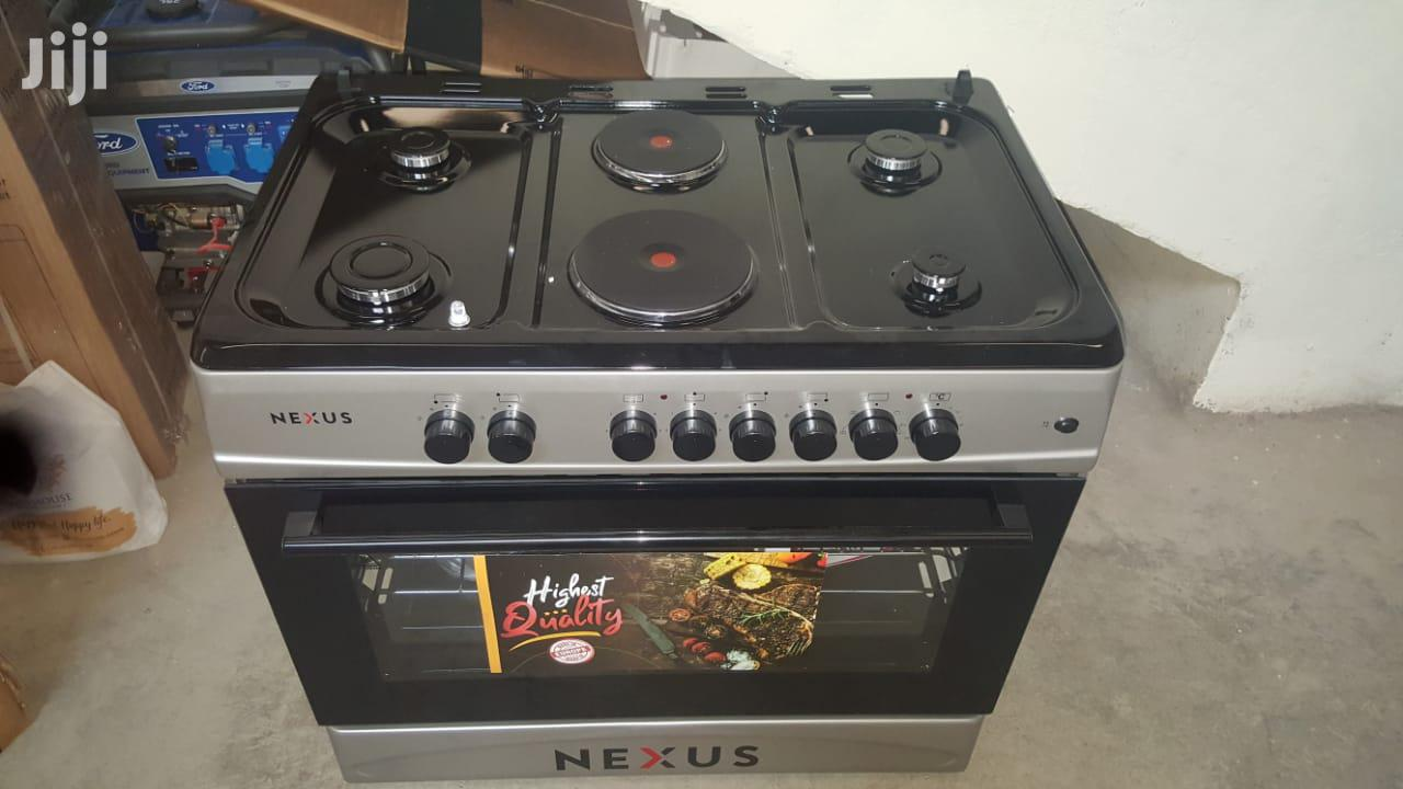 Free Standing Cooker | Kitchen Appliances for sale in Ruiru, Kiambu, Kenya