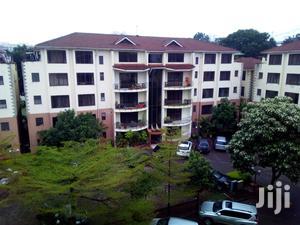 Executive 4bdrm With Dsq Duplex At Lavington Nairobi Kenya   Houses & Apartments For Rent for sale in Nairobi, Lavington