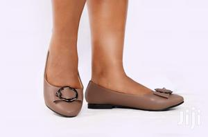 Flat Shoes Available   Shoes for sale in Nairobi, Nairobi Central