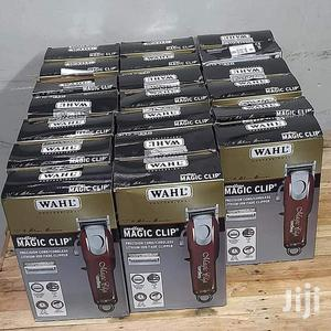 Wahl Magic Cordless | Tools & Accessories for sale in Nairobi, Nairobi Central