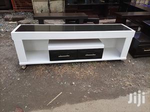 Television Stand | Furniture for sale in Nairobi, Embakasi
