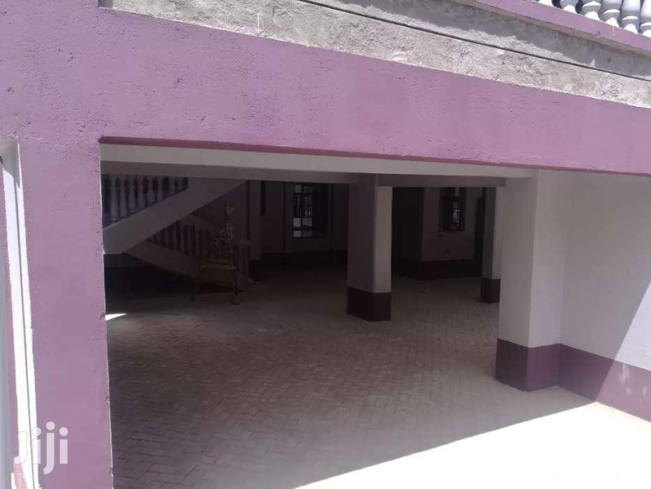 3 Bedroom Apartment Kiserian,   Houses & Apartments For Rent for sale in Mukutani, Baringo, Kenya