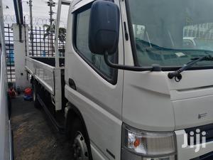 Mitsubishi Fuso Canter, Long Chase, | Trucks & Trailers for sale in Mombasa, Mvita