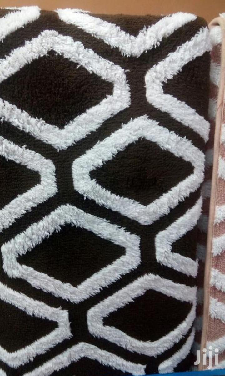 New Arrival 5*8 Carpet