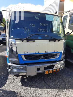 Mitsubishi Fuso, Fighter, 11 Tones, | Trucks & Trailers for sale in Mombasa, Mvita