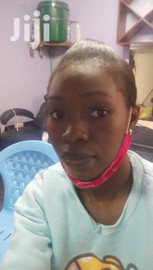 Salonist And Beutician | Health & Beauty CVs for sale in Nairobi, Makadara