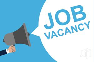 Roofing Expert- Technician   Construction & Skilled trade Jobs for sale in Nairobi, Nairobi Central