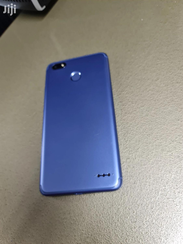 Tecno Spark K7 16 GB Blue | Mobile Phones for sale in Nairobi Central, Nairobi, Kenya