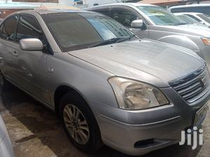 Toyota Premio 2008 Silver | Cars for sale in Mombasa, Mvita