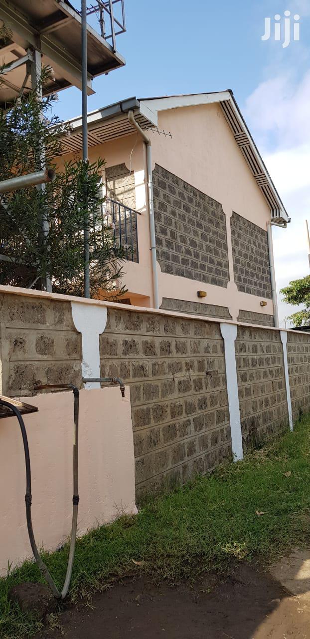 Quality Building Materials | Building Materials for sale in Embakasi, Nairobi, Kenya