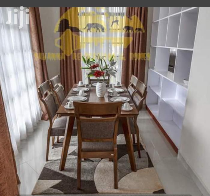 4 Bdr Mansion All Ensuite, Swimming Pool, Gym Kitengela   Houses & Apartments For Rent for sale in Kitengela, Kajiado, Kenya