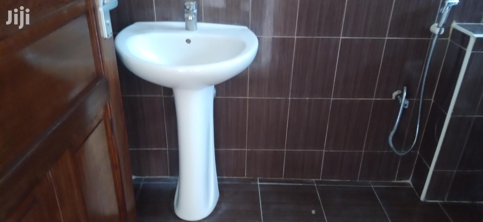 Archive: 3 Bedroom Modern Apartments For Rent In Nyali