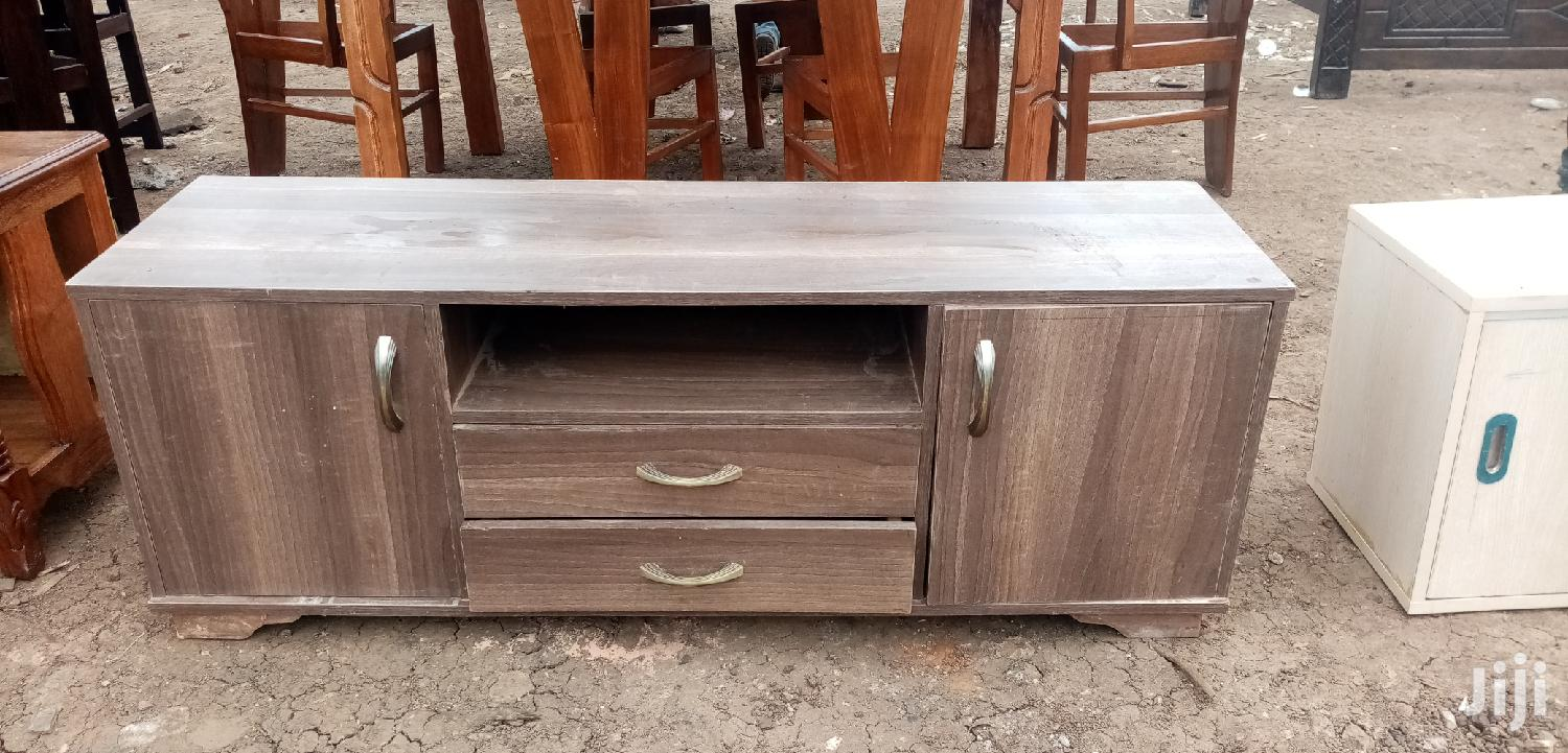 Archive: Tv Stand Mahogany And Boods