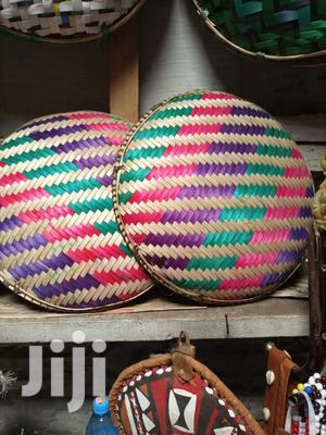 Quality Uteo | Home Accessories for sale in Nairobi, Nairobi Central