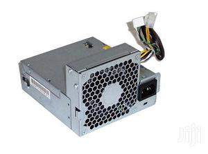 Computers Power Supply Repair And Sales | Repair Services for sale in Nairobi, Nairobi Central
