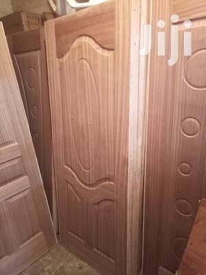 Room Doors   Doors for sale in Nairobi, Gikomba/Kamukunji