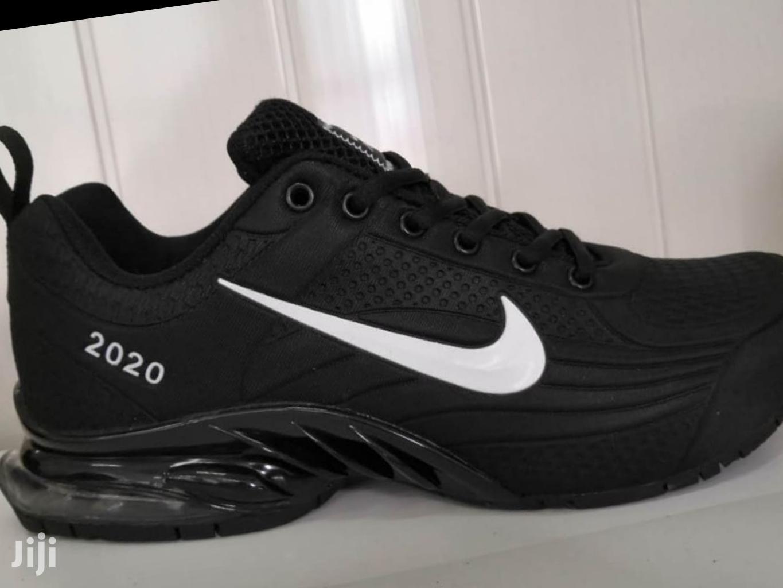 Nike Air Sneakers | Shoes for sale in Nairobi Central, Nairobi, Kenya