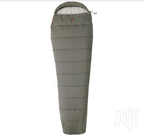 Archive: High Quality American Sleeping Bag