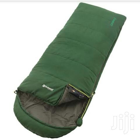 High Quality American Sleeping Bag