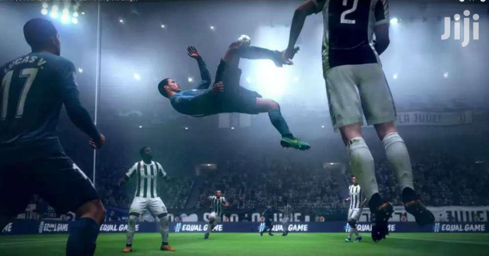 FIFA 19 PC Game | Video Games for sale in Nairobi Central, Nairobi, Kenya