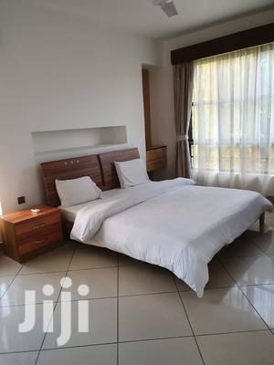 A Lovely 3 Bedroom Full Furnished Apartment To Let In Nyali   Short Let for sale in Nyali, Nyali Mkomani