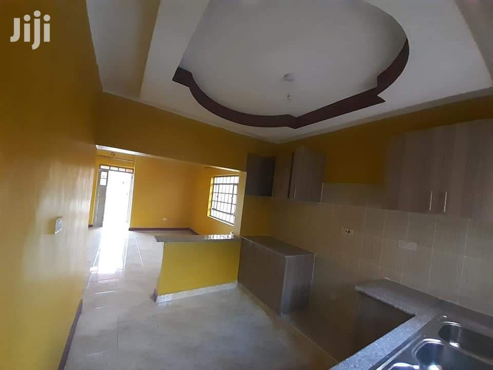 3 Bedroom Bungalows | Houses & Apartments For Sale for sale in Kamulu, Nairobi, Kenya