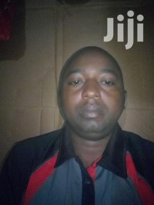 Appliance Repair Technician | Internship CVs for sale in Nyandarua, Magumu