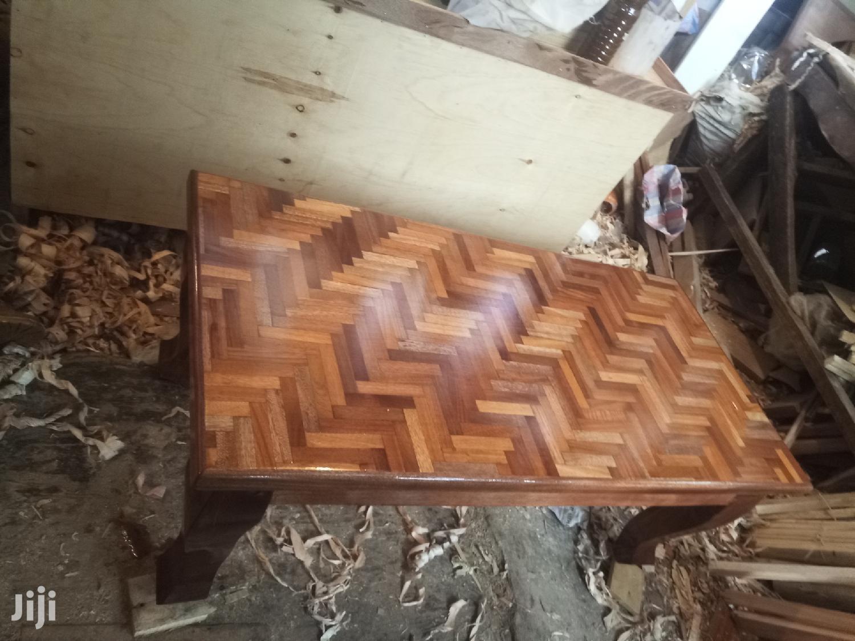 Mahogany Wooden Floor   Building Materials for sale in Gikomba/Kamukunji, Nairobi, Kenya