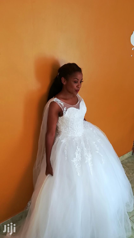 Wedding Dress / Wedding Gown in Nairobi