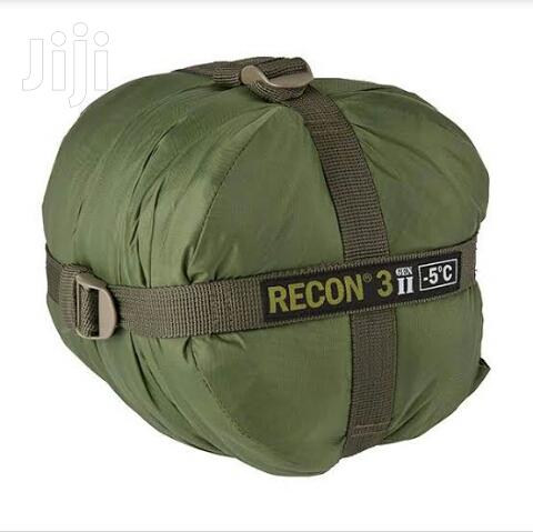 Sleeping Bags From US