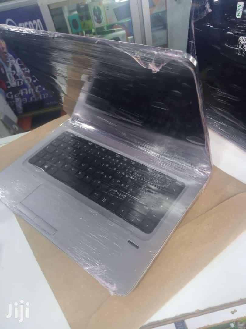 Laptop HP EliteBook 745 G2 4GB AMD A8 HDD 500GB | Laptops & Computers for sale in Nairobi Central, Nairobi, Kenya