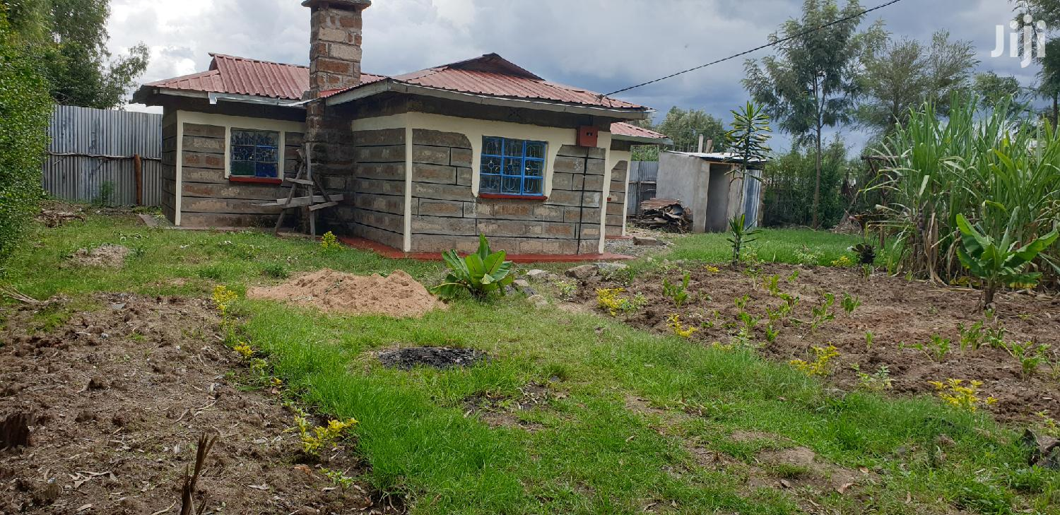 Archive: House and Property for Sale