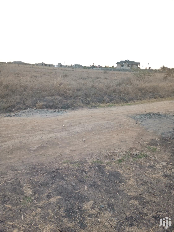 50*100 Plot for Sale in Kitengela   Land & Plots For Sale for sale in Kitengela, Kajiado, Kenya