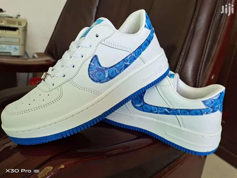 Customised Nike Airforce 1   Shoes for sale in Nairobi Central, Nairobi, Kenya
