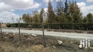 1/8 Acre Plots for Sale in Acacia Kitengela   Land & Plots For Sale for sale in Kajiado, Kitengela