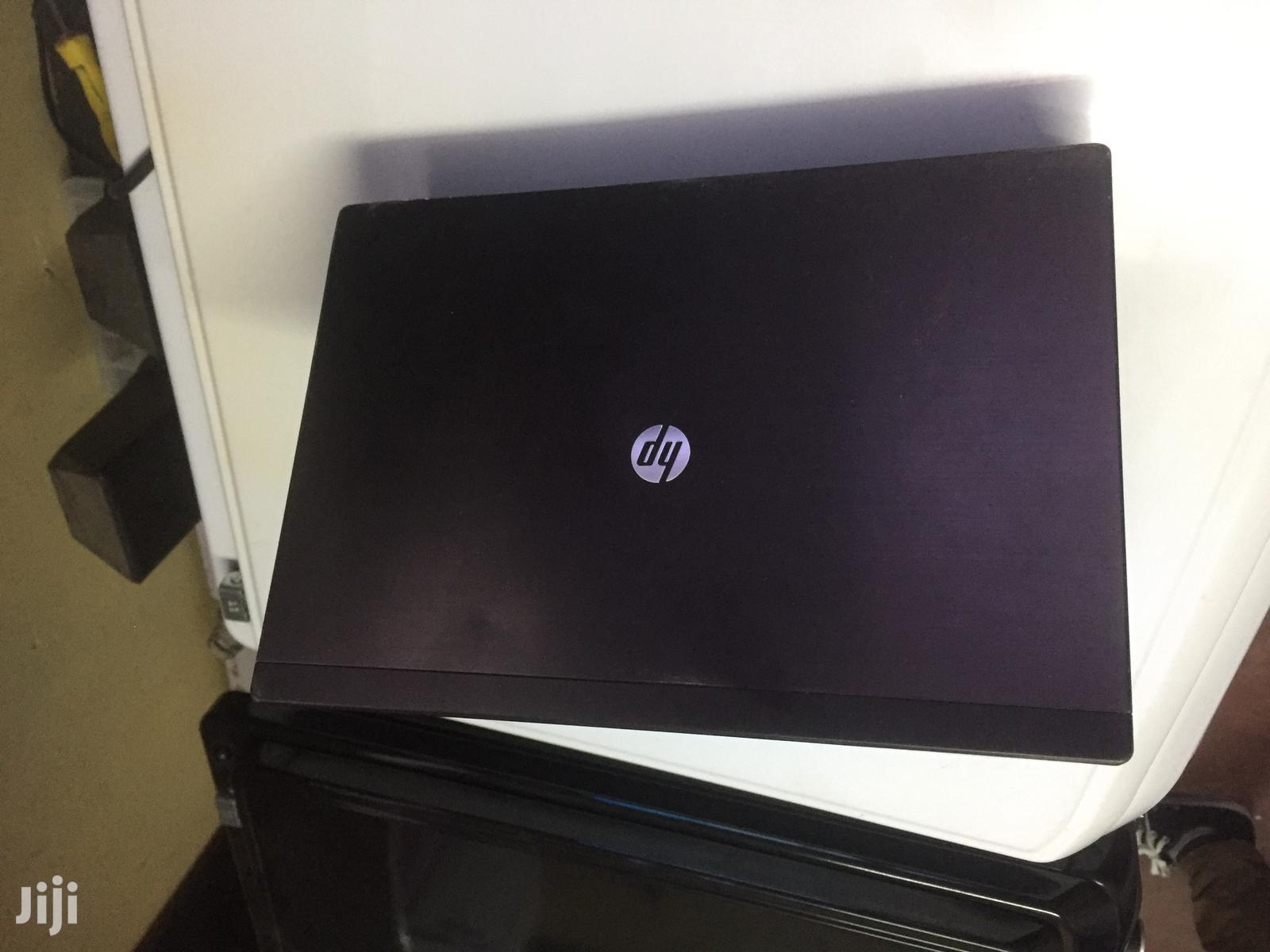 Laptop HP Mini 5103 2GB Intel HDD 160GB