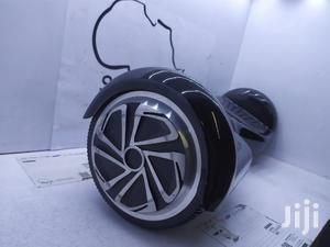 Hoverboard   Sports Equipment for sale in Nairobi, Nairobi Central