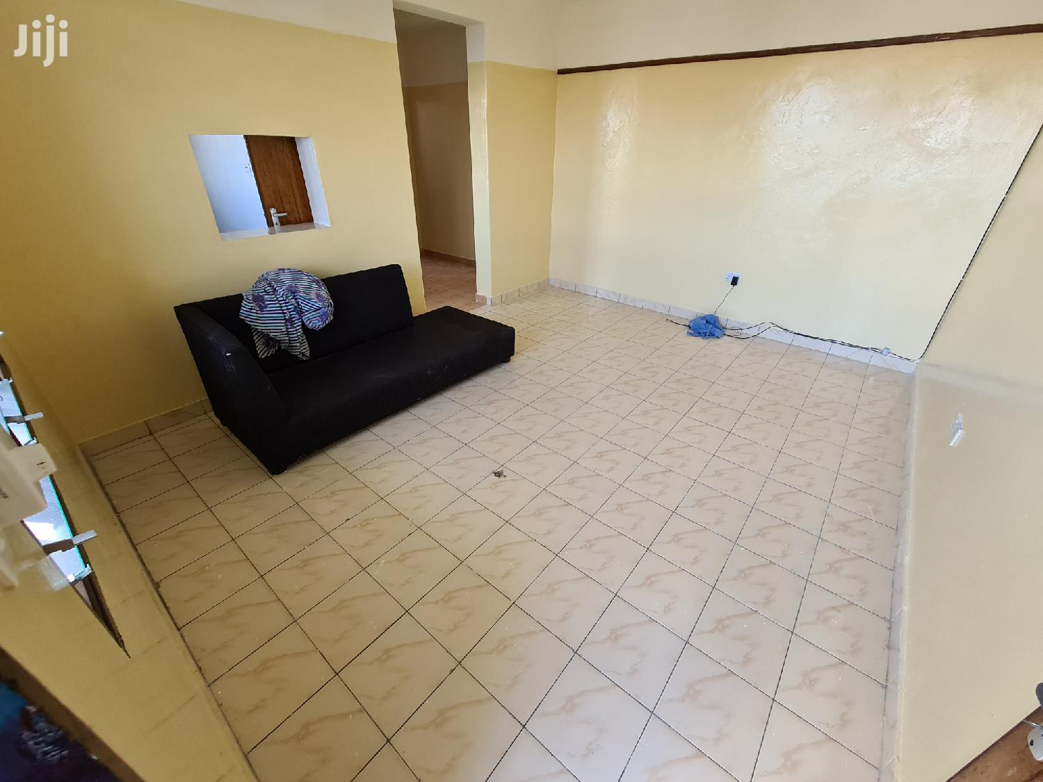 Nice 2 Bedroom Apartment With Master Enauite and and Balcony | Houses & Apartments For Rent for sale in Mkomani, Nyali, Kenya
