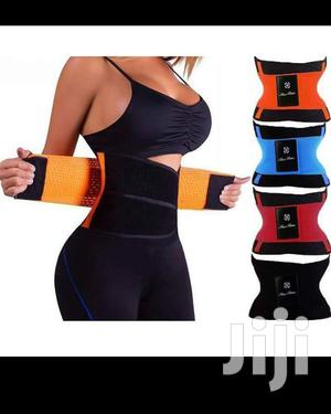 Sweat Belt   Clothing Accessories for sale in Nairobi, Nairobi Central