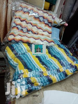 Softblankets   Home Accessories for sale in Nairobi, Nairobi Central