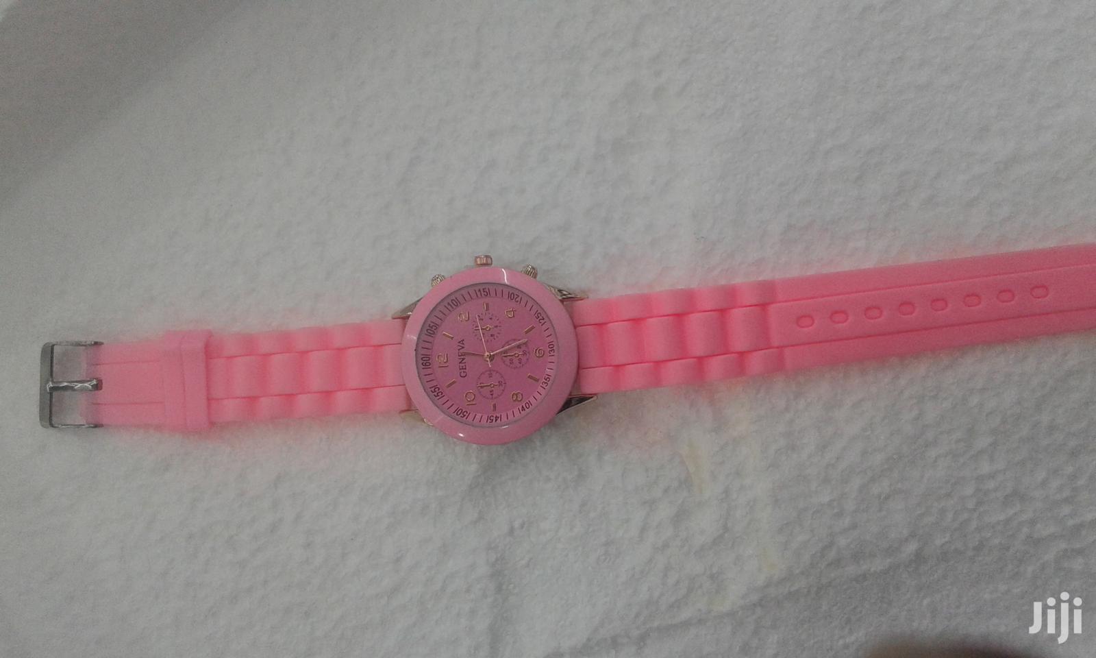 Fancy Ladies Watches | Watches for sale in Nairobi Central, Nairobi, Kenya