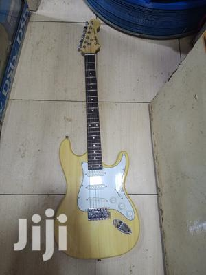 Fender Electric Lead Guitar | Musical Instruments & Gear for sale in Nairobi, Nairobi Central