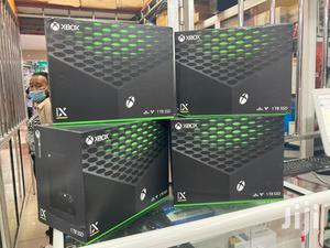 Xbox One Series X 1TB SSD   Video Game Consoles for sale in Nairobi, Nairobi Central