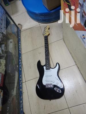 Fender Rythm Guitar | Musical Instruments & Gear for sale in Nairobi, Nairobi Central